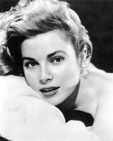 gracekelly1.jpg