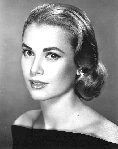 gracekelly3.jpg