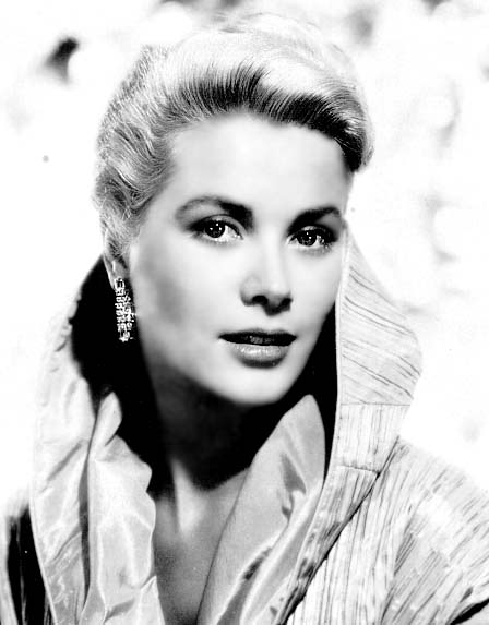 gracekelly4.jpg