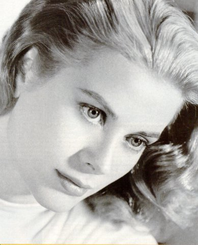 gracekelly5.jpg