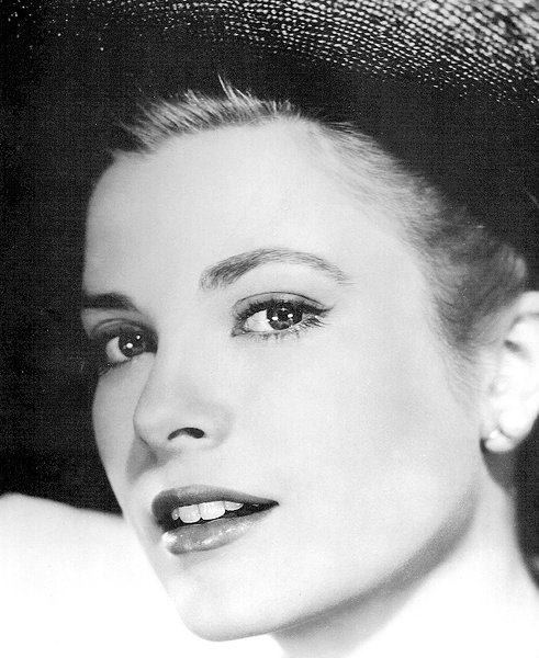 gracekelly6.jpg