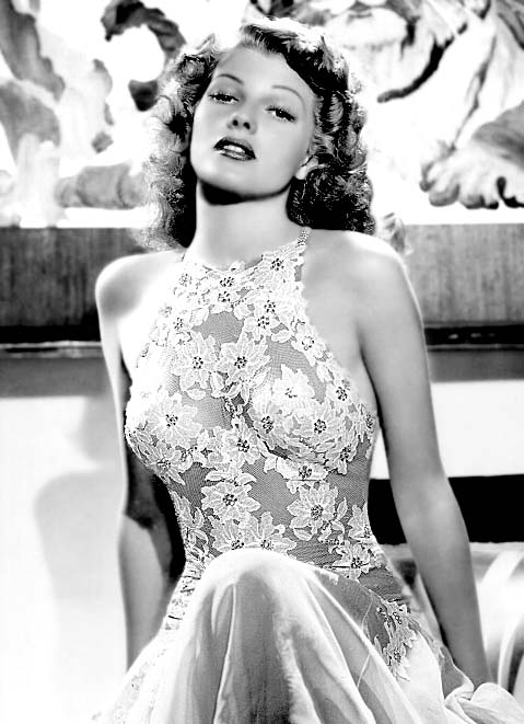 ritahayworth1.jpg