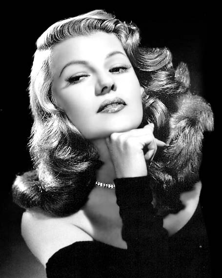 ritahayworth2.jpg