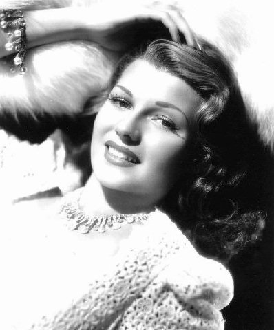 ritahayworth4.jpg