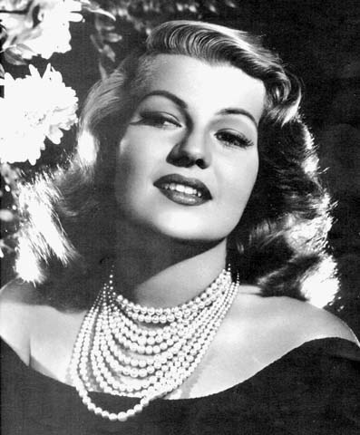 ritahayworth5.jpg