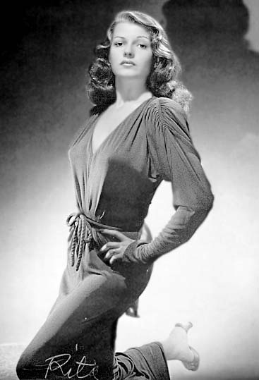 ritahayworth6.jpg